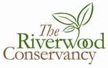 riverwood-logo