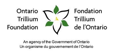 OTFHORIZ logo