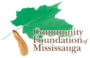 Community Foundation of Mississauga 4colour logo no shadow