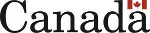 canada-logo-redblack