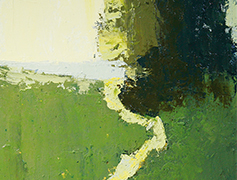 Abstracting the Landscape - AT VAM