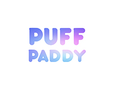Food for Thought with PUFF Paddy – Youth Workshop - At VAM